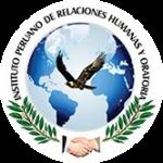 Instituto Peruano de Relaciones Humanas y Oratoria